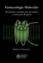 Farmacología molecular