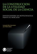 Construcción de la utilidad social de la ciencia