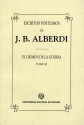 Escritos póstumos de J B Alberdi Tomo II