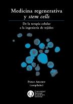Medicina regenerativa y stem cells