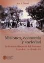 Misiones economía y sociedad