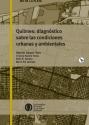 Quilmes diagnóstico sobre las condiciones urbanas y ambientales