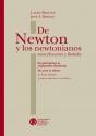De Newton y los newtonianos Entre Descartes y Berkeley