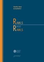 Rawls post Rawls