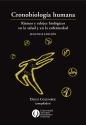 Cronobiología humana
