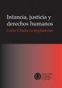 Infancia justicia y derechos humanos