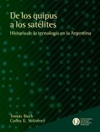 De los quipus a los satélites