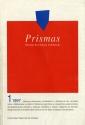 Prismas N 01  1997