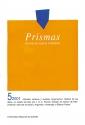 Prismas N 05  2001
