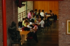 Convocatoria a una Beca de Extensión Universitaria para graduados