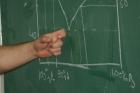 Convocatoria de selección de docentes interinos