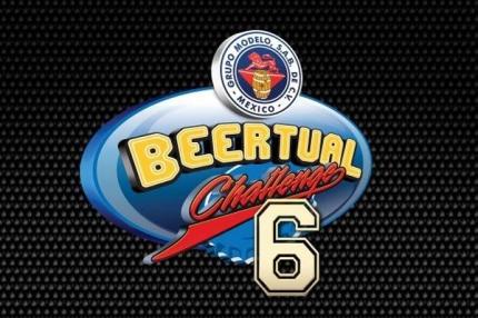 Beertual Challenge