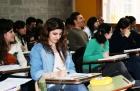 Nuevo Diploma de posgrado en Historia pública y divulgación social de la Historia