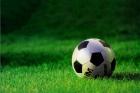 Torneo de Fútbol 5 para docentes graduados y Pas