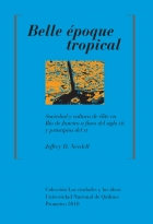 Reseña de Belle époque tropical
