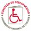 Comisión de discapacidad