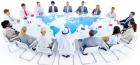 La Maestría en Comercio y Negocios Internacionales obtuvo reconocimiento oficial