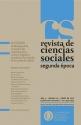 Revista de Ciencias Sociales N 23