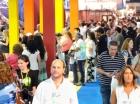 La UNQ forma parte de la elaboración de una norma internacional de turismo accesible