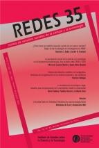 Redes N 35