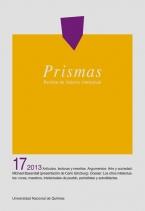 Prismas N 17  2013