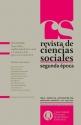 Revista de Ciencias Sociales N 24