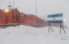 Uniendo voces y la Antártida en Pinamar