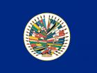 Convocatoria a Becas de la Organización de los Estados Americanos  OEA