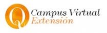 Acceso al Campus Extensión