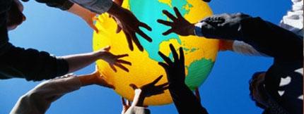 Programas y Proyectos de Extensioacuten y Voluntariado