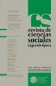 Revista de Ciencias Sociales N 25