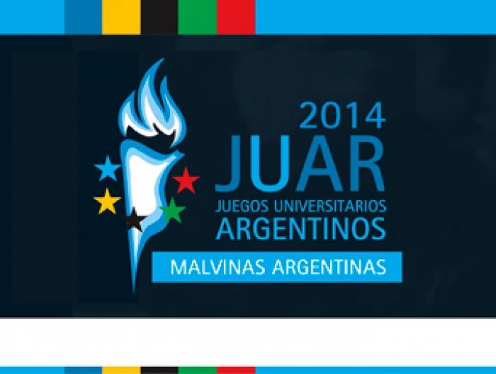 Universidad Nacional De Quilmes Se Lanzaron Los Juegos