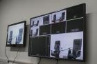 UNQtv nuevos contenidos audiovisuales