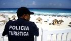 I Semana Internacional sobre Seguridad Turística