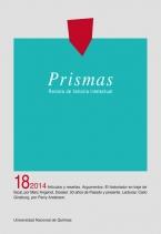 Prismas N 18  2014