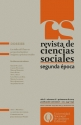Revista de Ciencias Sociales N 26
