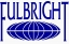 Beca Friends of Fulbright