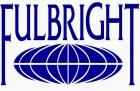Beca Fulbright