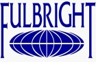 Becas Fulbright-Specialist Program para traer un Especialista de EEUU