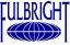 Convocatoria a becas Fulbright