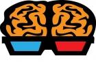 Se realizó la Semana del Cerebro en la UNQ
