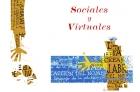 Convocatoria para publicar en la Revista Digital Sociales y Virtuales 2020