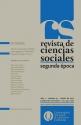 Revista de Ciencias Sociales N 27