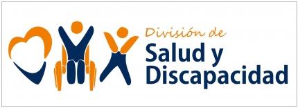 Salud y Discapacidad