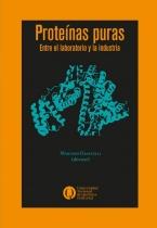 Proteínas puras