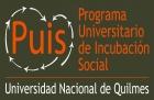 Beca para el Programa Universitario de Incubación Social