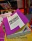 Dónde comprar los libros de la Editorial UNQ