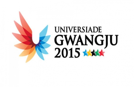 Juegos Oliacutempicos Universitarios Gwangju 2015