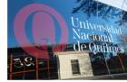 Becas de posgrado para alumnos de carreras pertenecientes a la REDCOM