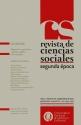 Revista de Ciencias Sociales N 28